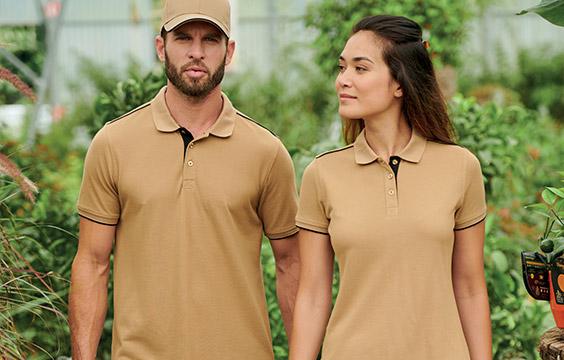 World Wide Wear - Workwear